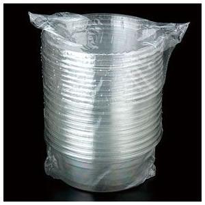 使い捨てカップ 250B 10枚入り クリアカップ プラスチックカップ|risu-onlineshop