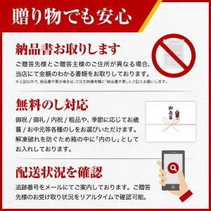 馬刺し 熊本  国産 3種食べ比べセット 200g 約4人前 赤身 霜降り たてがみ 馬肉 馬刺 送料無料 ギフト 肉 食べ物 おつまみ 馬刺|ritafoods-basasi|13
