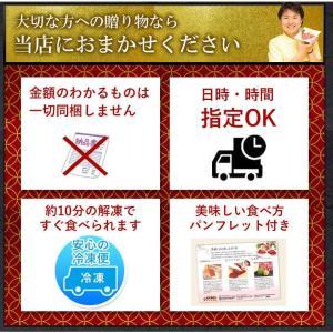 馬刺し 熊本 お中元 国産 2セット購入で100gオマケ増量 赤身 200g 約4人前 馬肉 馬刺 送料無料 ギフト 肉 食べ物 おつまみ|ritafoods-basasi|15