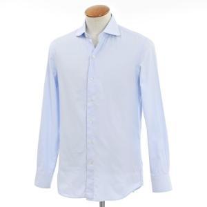 ■ Information ITAL STYLE / イタルスタイル / ドレスシャツ / ライトブ...