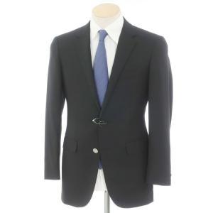 ユナイテッドアローズ UNITED ARROWS ウール テーラードジャケット ブラック 42 ritagliolibro
