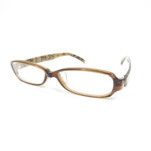 フォーナインズ 999.9 NP-30 セルフレーム 眼鏡  サングラス ブラウン系 BRW|ritagliolibro