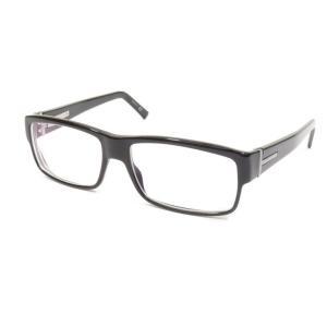 グッチ GUCCI GG1615 セルフレーム 眼鏡 サングラス ブラック BLK|ritagliolibro