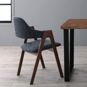 ダイニングチェア おしゃれ 木製 2脚 カフェ風 北欧 チェアー 食卓椅子 ナチュラル|ritmato|07