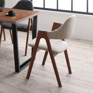 ダイニングチェア おしゃれ 木製 2脚 カフェ風 北欧 チェアー 食卓椅子 ナチュラル|ritmato|08