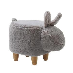 スツール 動物 アニマル 椅子 背もたれなし おしゃれ 可愛い ritmato 14