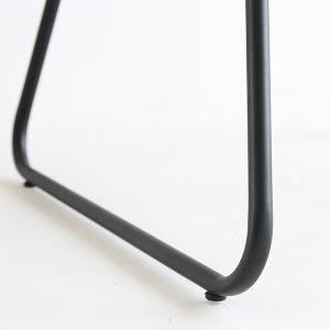 ダイニングチェア 椅子 おしゃれ チェア デスクチェア ritmato 14
