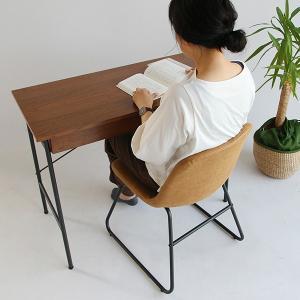 ダイニングチェア 椅子 おしゃれ チェア デスクチェア ritmato 03