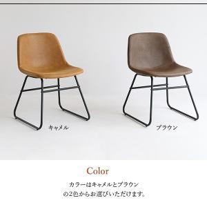 ダイニングチェア 椅子 おしゃれ チェア デスクチェア ritmato 05