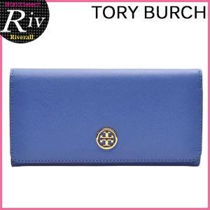 トリーバーチ 財布 TORY BURCH 長財布 二つ折り 11149052|riverall-men