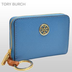 トリーバーチ TORY BURCH 小銭入れ コインケース 新作 小物入れ TORY BURCH 11149059|riverall-men