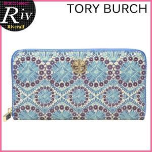 トリーバーチ TORY BURCH 長財布 ラウンドファスナー 新作 TORY BURCH 11149093|riverall-men