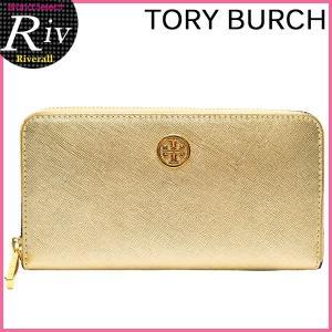 トリーバーチ TORY BURCH 長財布 ラウンドファスナー 新作 TORY BURCH 11149308|riverall-men