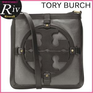 トリーバーチ TORY BURCH バッグ ショルダーバッグ HOLLY BOOK BAG 斜めがけ 新作 11149743|riverall-men