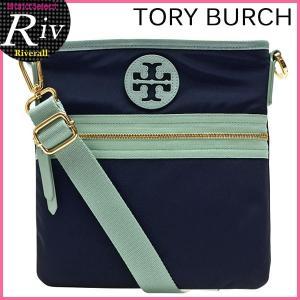 トリーバーチ TORY BURCH バッグ ショルダーバッグ 斜めがけ 新作 11149823|riverall-men
