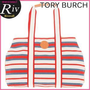 トリーバーチ TORY BURCH バッグ トートバッグ ロゴバッグ ショルダー 11159573|riverall-men