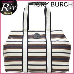 トリーバーチ TORY BURCH バッグ トートバッグ ロゴバッグ 11159573|riverall-men