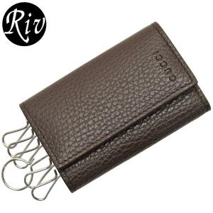 online store 9fbb9 fdfd8 グッチキーケース アウトレット(メンズ財布、ファッション小物 ...