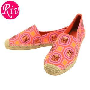トリーバーチ TORYBURCH 靴 フラット 46765|riverall-men