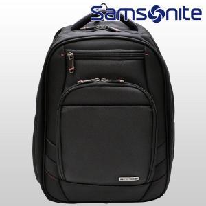 サムソナイト Samsonite バッグ リュックサック バックパック ビジネスバッグ メンズ XENON 2 49210