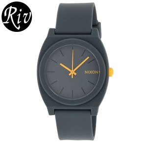 [厳選]ニクソン NIXON 腕時計 レディース メンズ ユニセックス a1191244 riverall-men