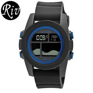 [厳選]ニクソン NIXON 腕時計 レディース メンズ ユニセックス a282018 riverall-men