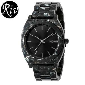 [厳選]ニクソン NIXON 腕時計 メンズ レディース ユニセックス a3272185 riverall-men