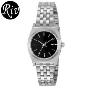 [厳選]ニクソン NIXON 腕時計 レディース a399000 riverall-men