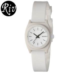 [厳選]ニクソン NIXON 腕時計 メンズ レディース ユニセックス a425100 riverall-men