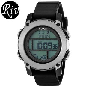 [厳選]ニクソン NIXON 腕時計 メンズ a962000 riverall-men
