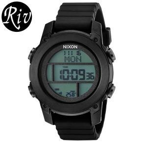 [厳選]ニクソン NIXON 腕時計 メンズ a962001 riverall-men