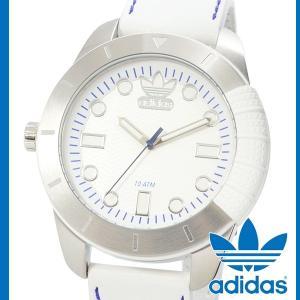 エコバッグ付 アディダスオリジナルス 腕時計 時計 メンズ レディース adh3036|riverall-men