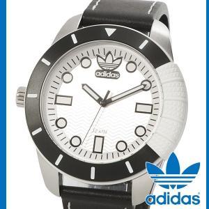 エコバッグ付 アディダスオリジナルス 腕時計 時計 メンズ ボーイズ レディース adh3037|riverall-men