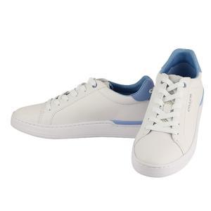 US8B(約25cm)サイズ コーチ COACH スニーカー 靴 アウトレット c3124ser8b-zz|riverall-men