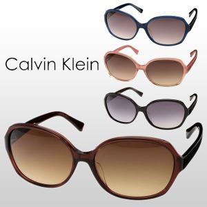 全品P2倍 スペシャルセール カルバンクライン Calvin Klein サングラス ck4272sa|riverall-men