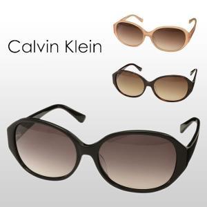 全品P2倍 スペシャルセール カルバンクライン Calvin Klein サングラス ck4274sa|riverall-men