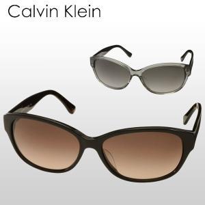 全品P2倍 スペシャルセール カルバンクライン Calvin Klein サングラス ck4275sa|riverall-men