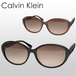 全品P2倍 スペシャルセール カルバンクライン Calvin Klein サングラス ck4276sa|riverall-men