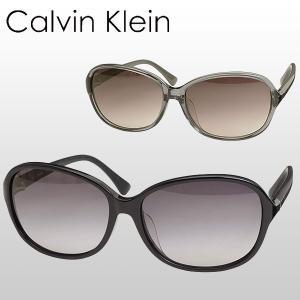全品P2倍 スペシャルセール カルバンクライン Calvin Klein サングラス ck4278sa|riverall-men