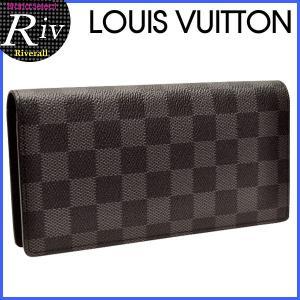 buy popular 5e1a6 e4aab ルイヴィトン 長財布 アウトレットの商品一覧 通販 - Yahoo ...