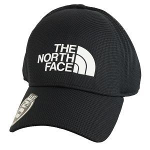 ノースフェイス THE NORTH FACE 帽子 メッシュキャップ メンズ nf0a3kbsky41|riverall-men