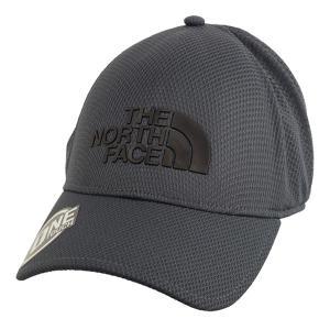 ノースフェイス THE NORTH FACE 帽子 メッシュキャップ メンズ nf0a3kbsmn81|riverall-men