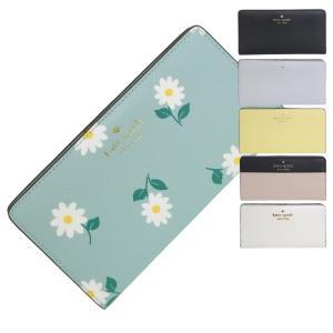 ガストンルーガ GASTON LUGA クラシック classic バッグパック バッグ キャンバス ヴィーガンレザー ビーガン レディース riverall-men