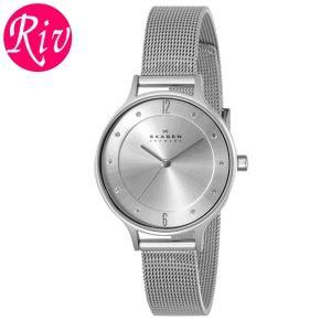 [厳選]スカーゲン SKAGEN 腕時計 レディース skw2149 riverall-men