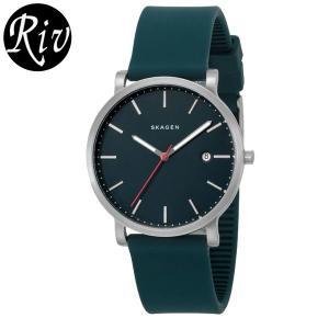 [厳選]スカーゲン SKAGEN 腕時計 メンズ skw6343 riverall-men