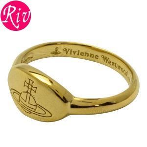 全品5%還元 ヴィヴィアン ウエストウッド Vivienne Westwood リング 指輪 TILLY RING レディース アクセサリー シルバー925 ロジウムコーティング sr1134-1|riverall-men