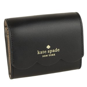 エコバッグ付 ケイトスペード KATE SPADE 財布 折財布 二つ折り コインケース アウトレット wlr00553 riverall-men