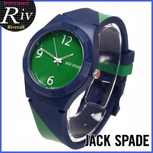 セール ジャックスペード JACK SPADE 時計 腕時計 メンズ wuru0010 riverall-men