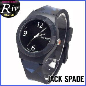 セール ジャックスペード JACK SPADE 時計 腕時計 メンズ wuru0127 riverall-men