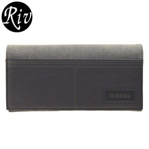 99135d1cdd96 ディーゼル メンズ長財布の商品一覧|ファッション 通販 - Yahoo ...